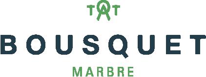 Marbrerie Bousquet